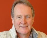 Guy Pelham