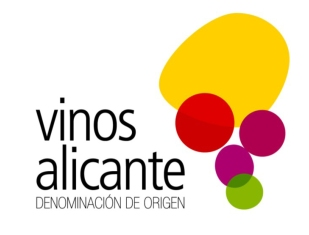 Alicante wine has its own Denominación de Origen label