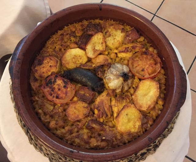 arroz-al-horno-de-lena.jpg