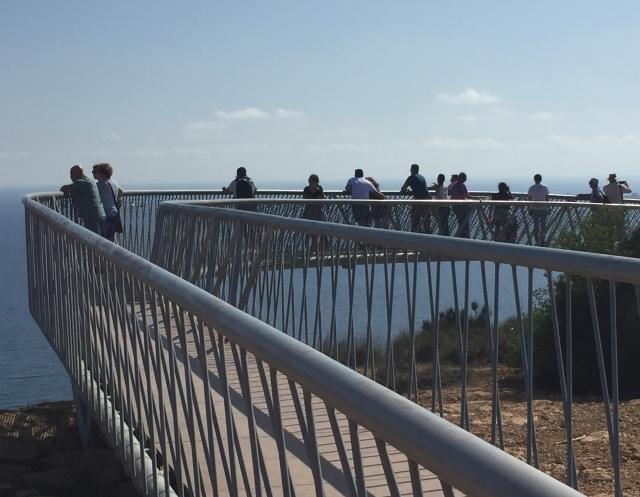 Cabo de Santa Pola