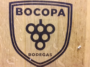 Bocopa was formed 30 years ago by six wineries from towns and villages across the Alicante region.